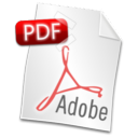 filetype pdf