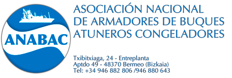 logo anabacok2